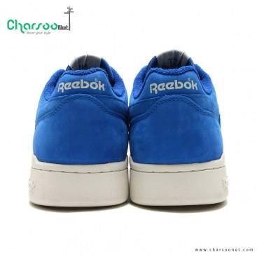 کفش اسپورت مردانه ریباک Reebok Workout Plus Vintage