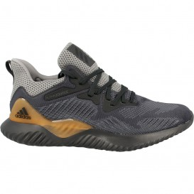 کفش پیاده روی مردانه آدیداس adidas Alphabounce Bevond