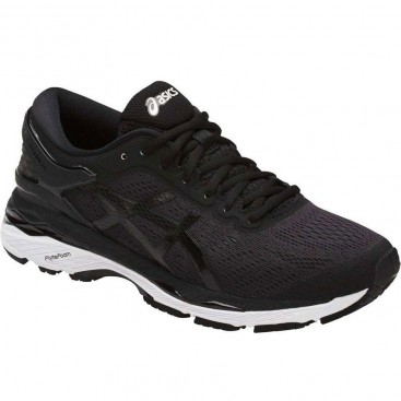 کفش رانینگ مردانه اسیکس ژل کایانو asics Gel Kayano 24