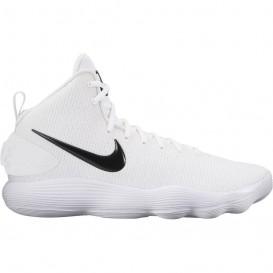 کفش ورزشی بسکتبال نایکی Nike Hyperdunk