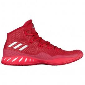 کفش ورزشی بسکتبال آدیداس adidas Crazy Explosive