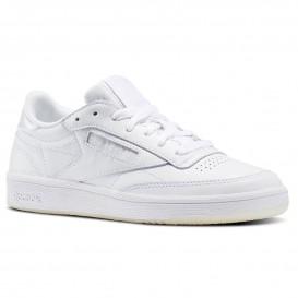 کفش اسپرت مردانه ریبوک Reebok Club C 85