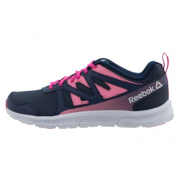 کفش ریباک زنانه Reebok Run Supreme 2