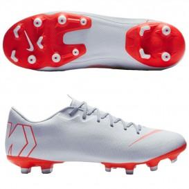 کفش فوتبال نایک NIKE MERCURIAL SUPERFLY IV