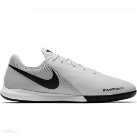 کتانی فوتسال نایک Nike Mercurial Victory VI IC