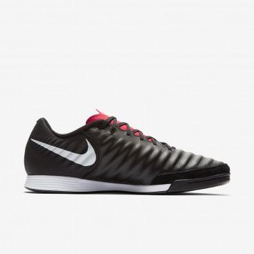 کفش فوتسال نایکی Nike Tiempo
