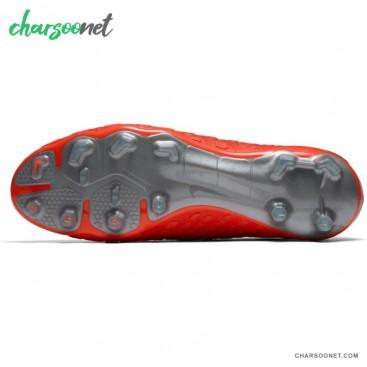 کفش استوک دار فوتبال آدیداس adidas X 16.3 Firm Ground Cleats
