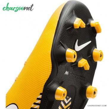 کفش فوتبال ادیداس adidas Ace 17.3 Primemesh Turf