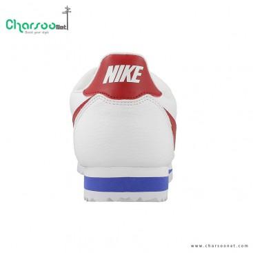 کفش نایک کورتز Nike Cortez Ultra Moire