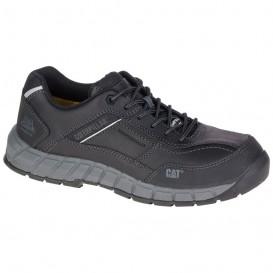 کفش ایمنی کاترپیلار Caterpillar stream line