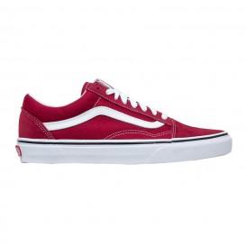 کفش اسنیکر ونس مدل الداسکول Vans Old Skool