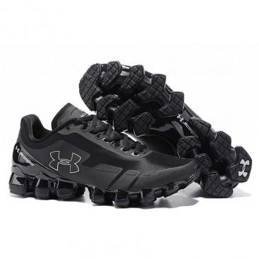 کفش رانینگ مردانه Under Armour Scorpio