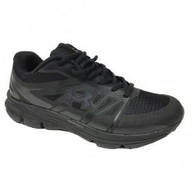 کفش مردانه آندرآرمور Under Armour