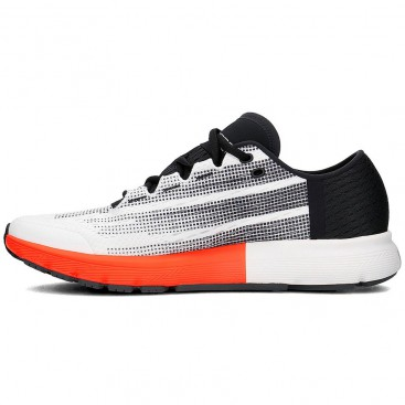 کفش دویدن مردانه Under Armour Speedform Velociti