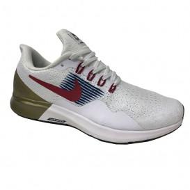 کتانی پیاده روی مردانه نایکی Nike Pegasus 35 Air Zoom