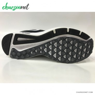 کفش های کپی مردانه نایک Nike Running