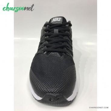 کتانی رانینگ مردانه نایک Nike Run Swift