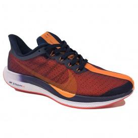 کفش پیاده روی نایکی ایرمکس Nike Zoom Pegasus Turbo