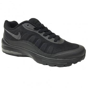 کفش پیاده روی و دویدن مردانه نایکی Nike