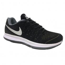 کفش پیاده روی نایک مردانه Nike
