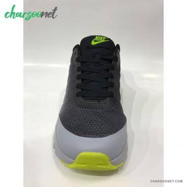 کتانی رانینگ مردانه Nike
