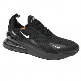 کتانی اسپرت مردانه نایک ایرمکس Nike Airmax 27C