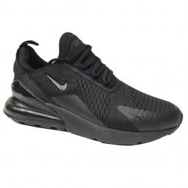 کفش نایک مردانه Nike 27C