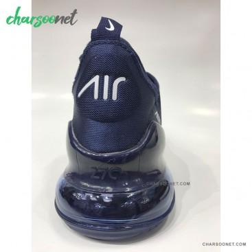 کتانی اسپرت مردانه Nike 27C