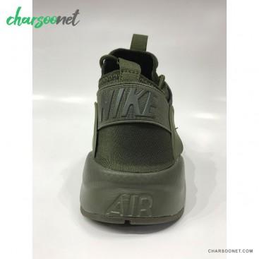کفش نایک هوراچی مردانه Nike Huarache