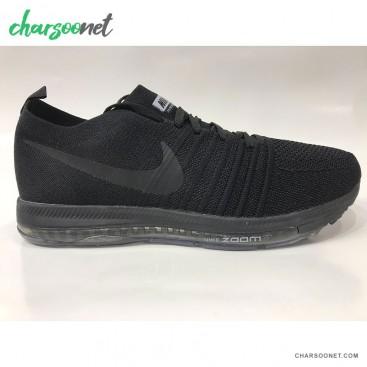 کفش رانینگ مردانه نایک Nike Zoom All Out Flyknit