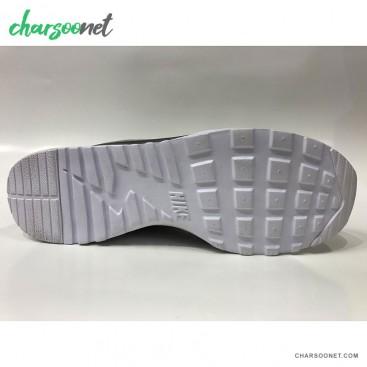 کفش مردانه Nike