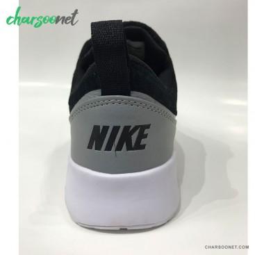 کتانی مردانه نایک Nike