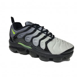 کفش های کپی نایک مردانه Nike vapormax Plus