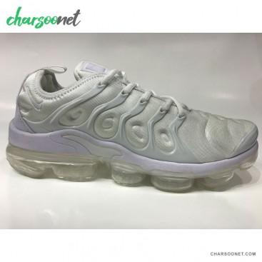 کفش ورزشی مردانه نایکی Nike Vapormax