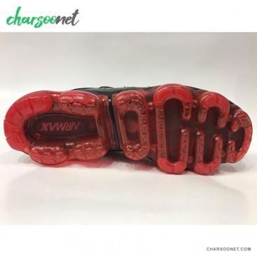 کتانی مردانه نایکی Nike Vapormax