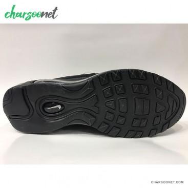 کفش نایکی Nike Air Max 97