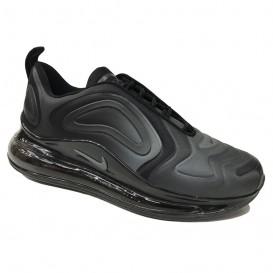 کفش اسپرت مردانه نایک Nike 720
