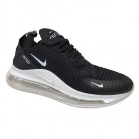 کتانی اسپرت نایک Nike Air Max 720
