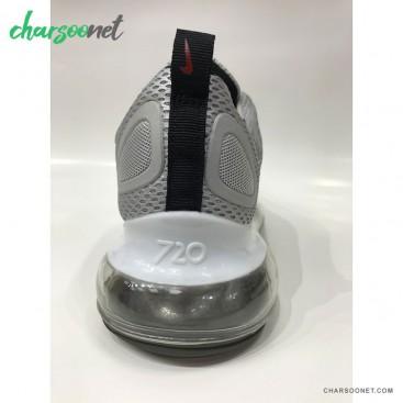 کتانی مردانه نایکی Nike Air 720