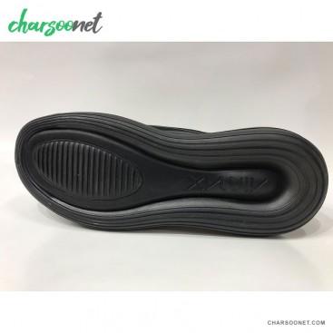 کتانی ایرمکس مردانه Nike Air Max 720