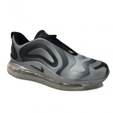 کفش نایک مردانه Nike Airmax 720