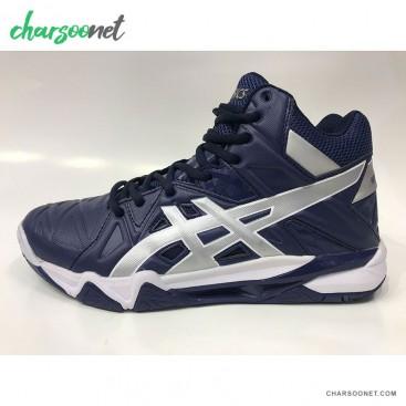 کفش والیبال مردانه اسیکس Asics Gel Sensei