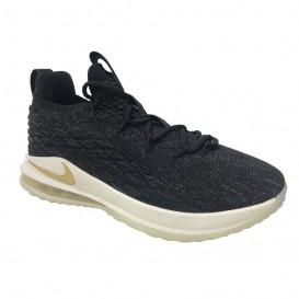 کفش بسکتبال مردانه نایک لبرون Nike Lebron XV 15 Low EP