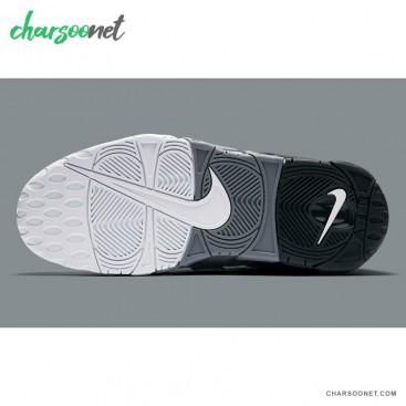 کفش اسپرت مردانه نایک Nike Air More Uptempo