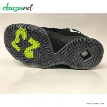 کفش مردانه بسکتبال Nike ambassador