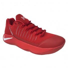 کتانی بسکتبال مردانه Nike XC