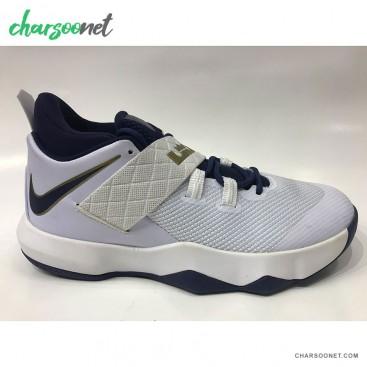 کفش بسکتبال نایک لبرون Nike Ambassador X LBJ