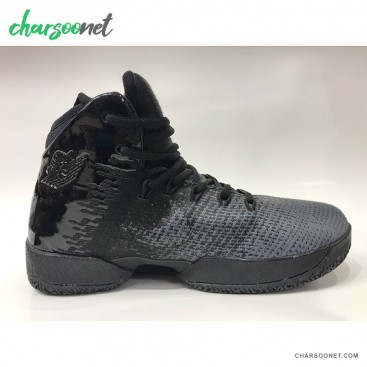 کفش بسکتبال ایر جردن Nike Air Jordan