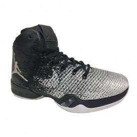 کتانی بسکتبال نایک Nike Jordan Basketball