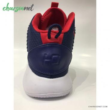 کفش بسکتبال نایکی NIKE hyperdunk X